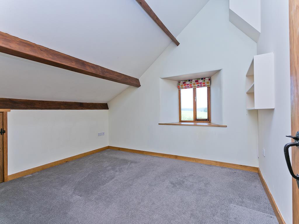 4 bedroom barn conversion For Sale in Skipton - stockbridge_Laithe-32.jpg
